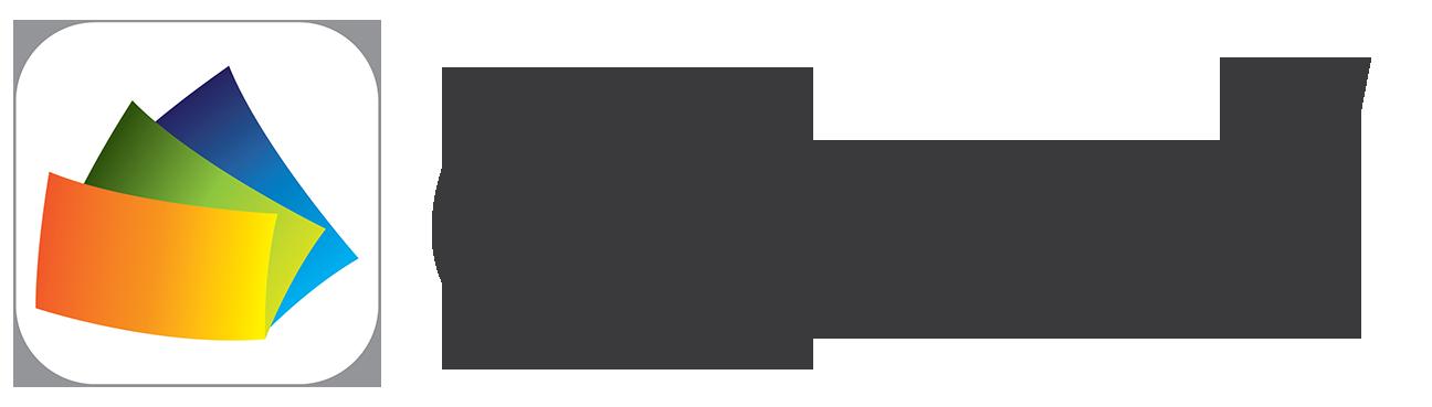 Qcard Blog